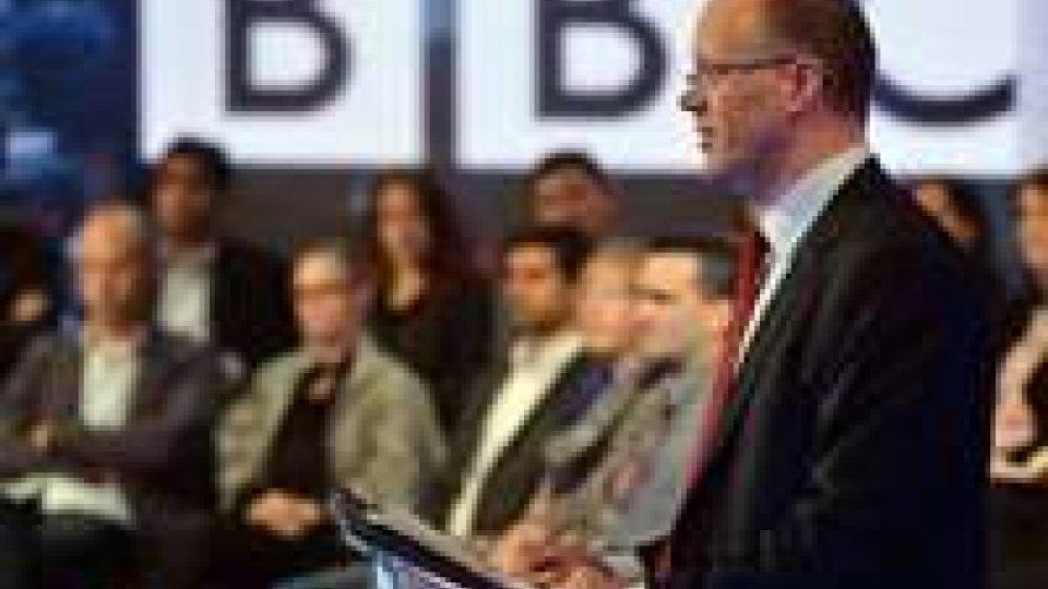 Scoppia il caso BBC