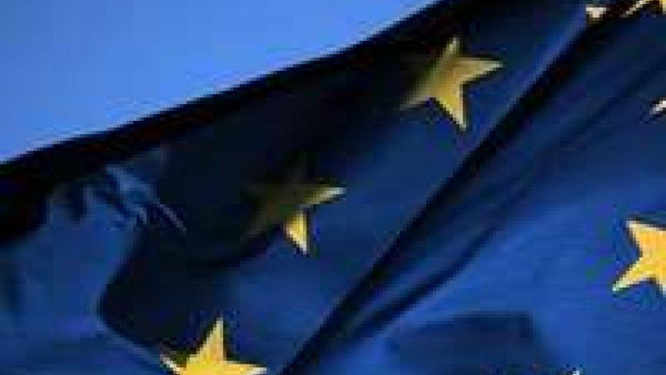 DC, maggiore integrazione all'Europa non significa adesione