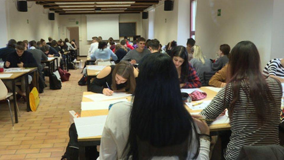 La dimensione culturale dell'integrazione europea nel prossimo seminario organizzato dalle Giunte di Castello insieme all'Università di San Marino