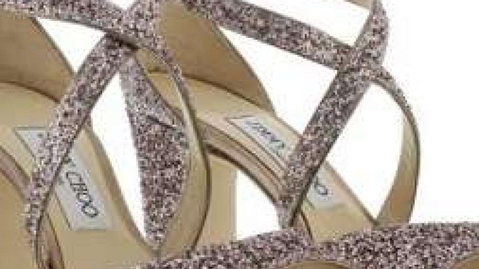 Moda: scarpe must have P/E 2017