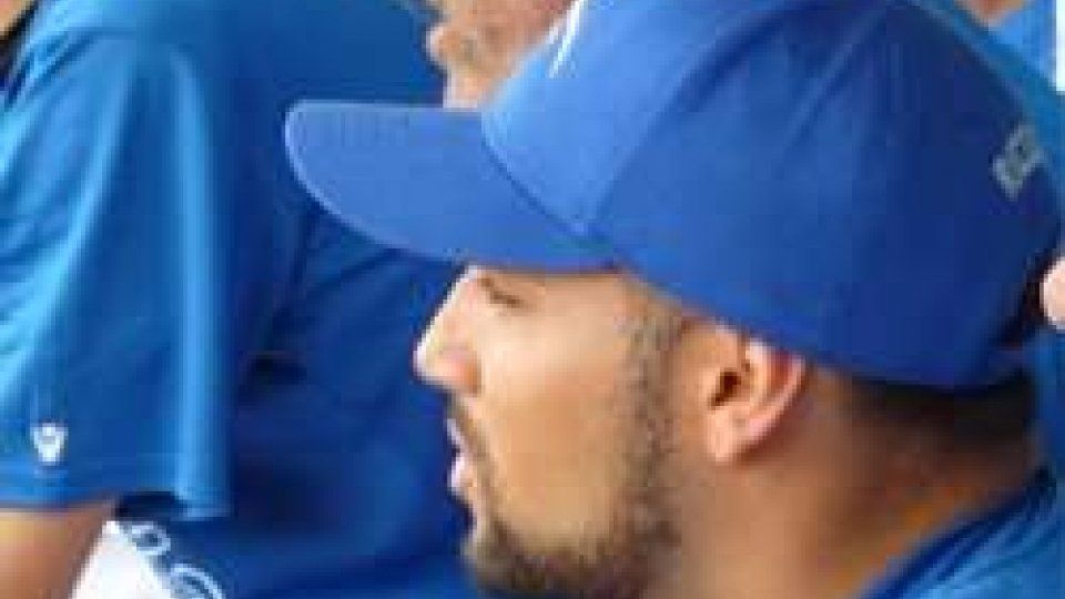 Baseball Serie B: Belvedere, ripartenza travolgente
