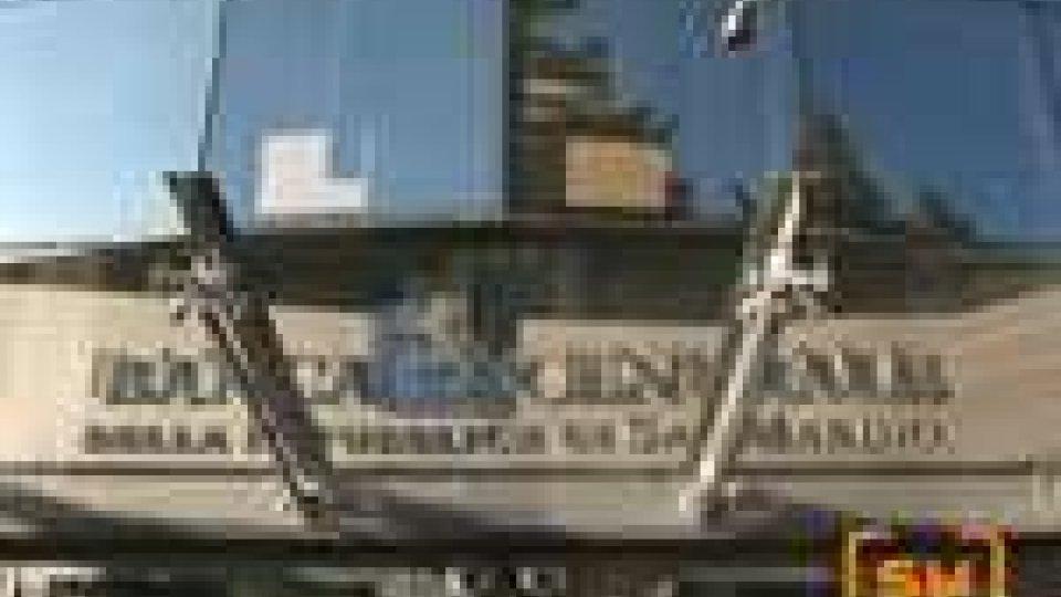 San Marino - Con il nuovo anno entra in vigore il regolamento attuativo di Banca Centrale sul Trust