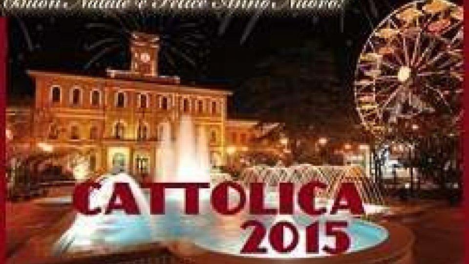 Natale a Cattolica