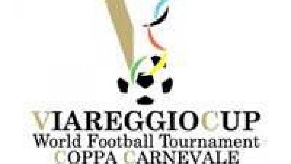 Torneo Viareggio: Rappresentativa Serie D sconfitta dall'Anderlecht