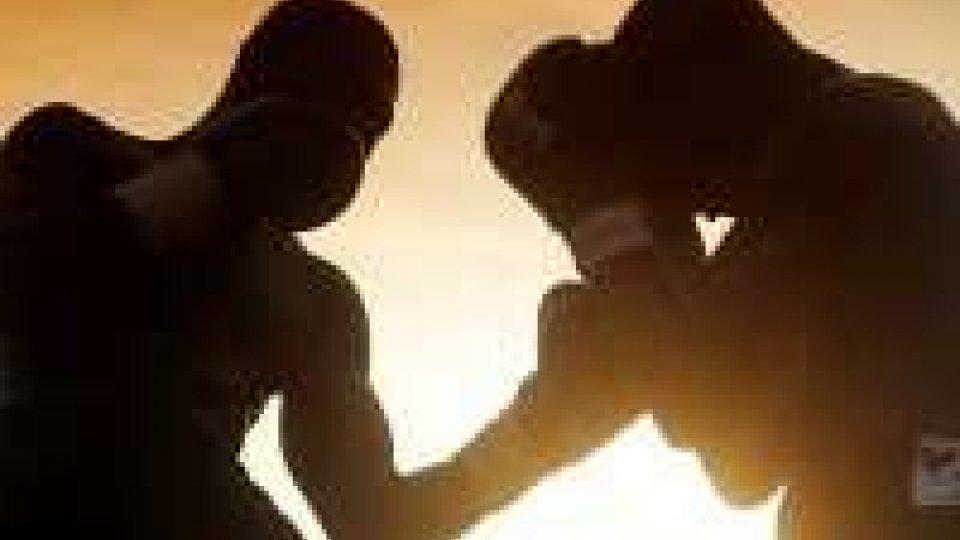 Boxe: sconfitta per Merlini a Pontassieve