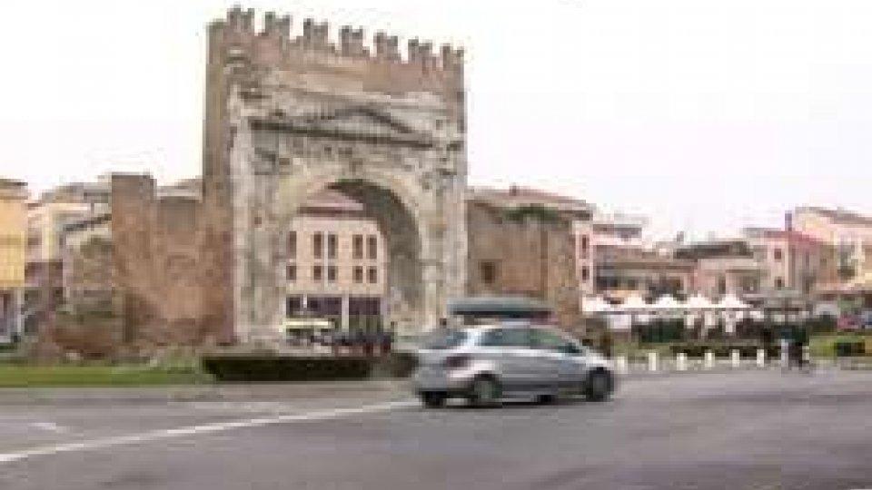 Da lunedì 16 gennaio in vigore il nuovo Piano della Sosta del Comune di Rimini