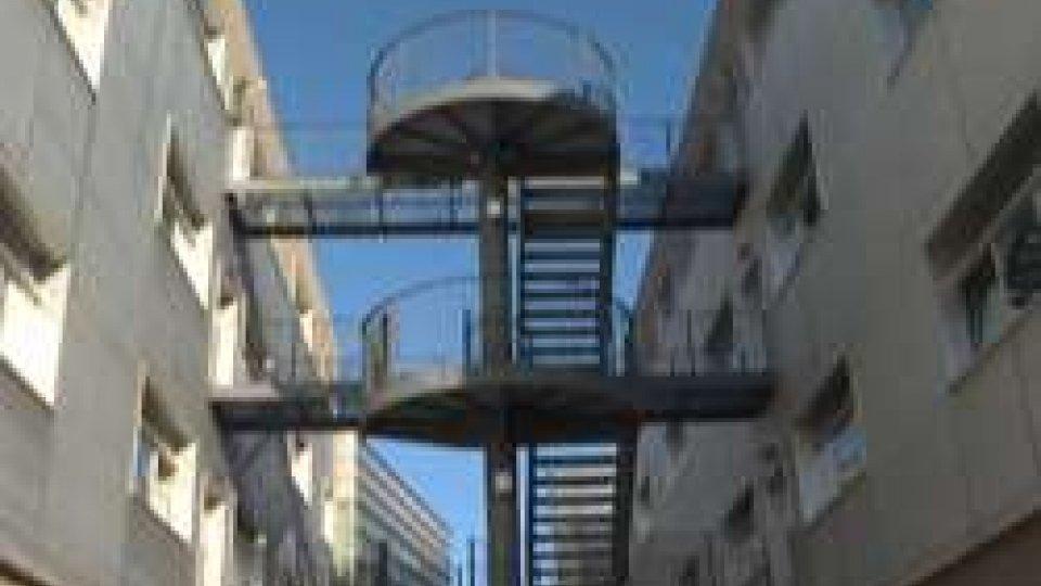 Tribunale San MarinoLesioni colpose: prosegue il processo che vede, tra gli imputati, i vertici dell'Alluminio Sammarinese