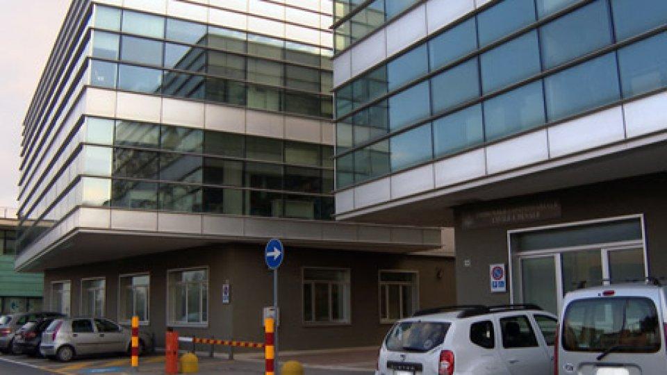 Il tribunale sammarineseTruffa ai danni dello Stato: al via il processo contro il salernitano Stefano Maria Masucci