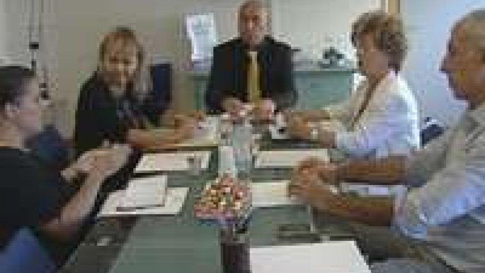Osservatorio del Commercio: il 50% delle vendite viene dalla Smac