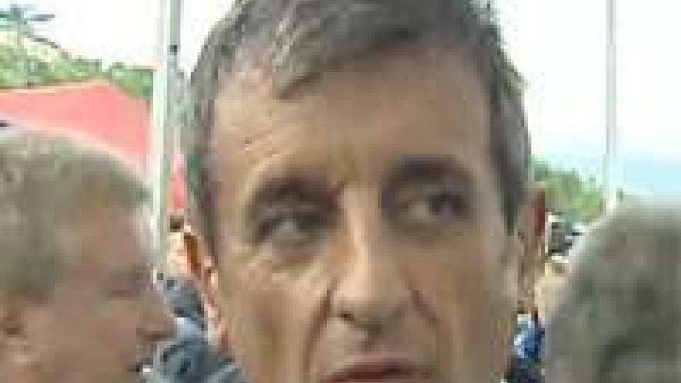 Intervista integrale a Luis Moya