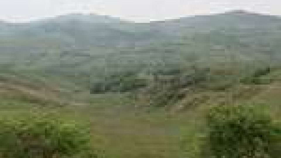 San Marino - Odg sulla caccia al cinghiale in Consiglio, intanto nuove denunce