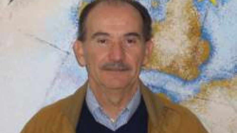 Elio Pozzi