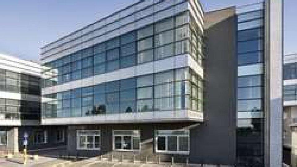 Tribunale di San MarinoPadre e figlio condannati per riciclaggio
