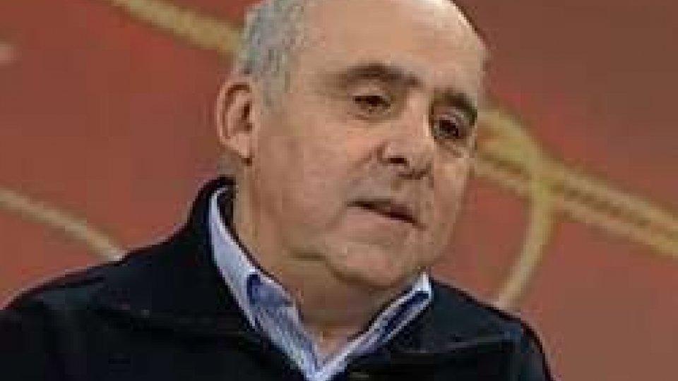 Marino Rosti