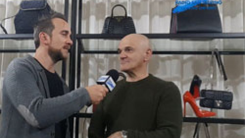 Radio Shopping - Palazzo Borghesi