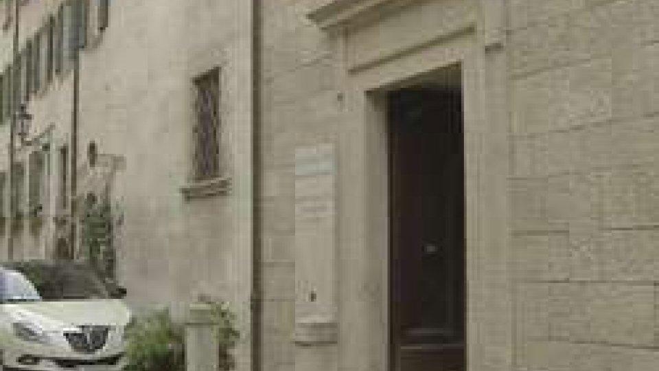 Esteri: bando x tirocini presso Missioni RSM