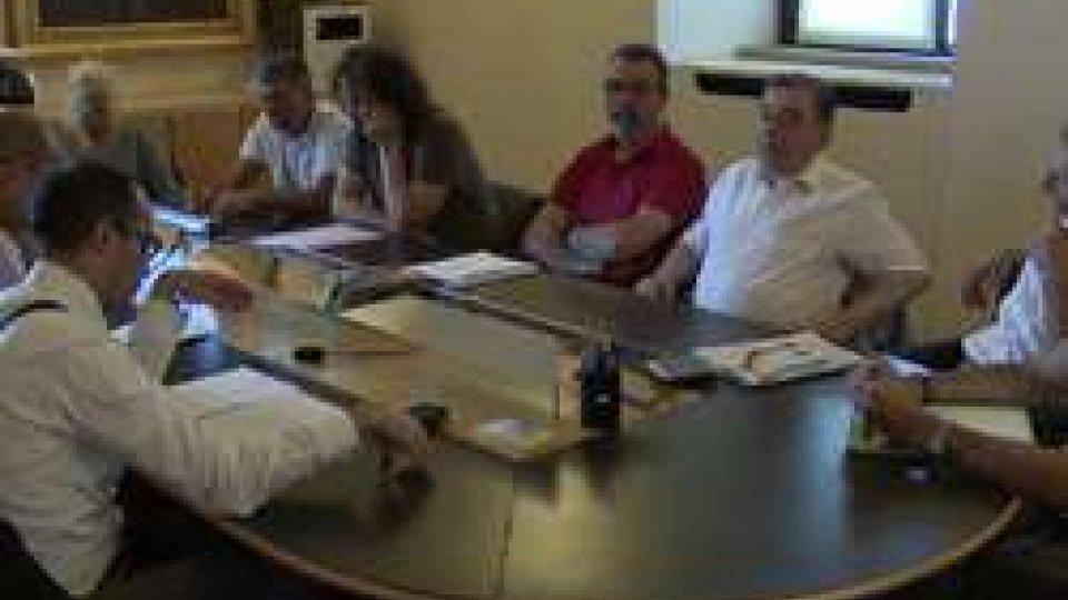 Decreti banche: CSU consegna proposta di accordo al Governo