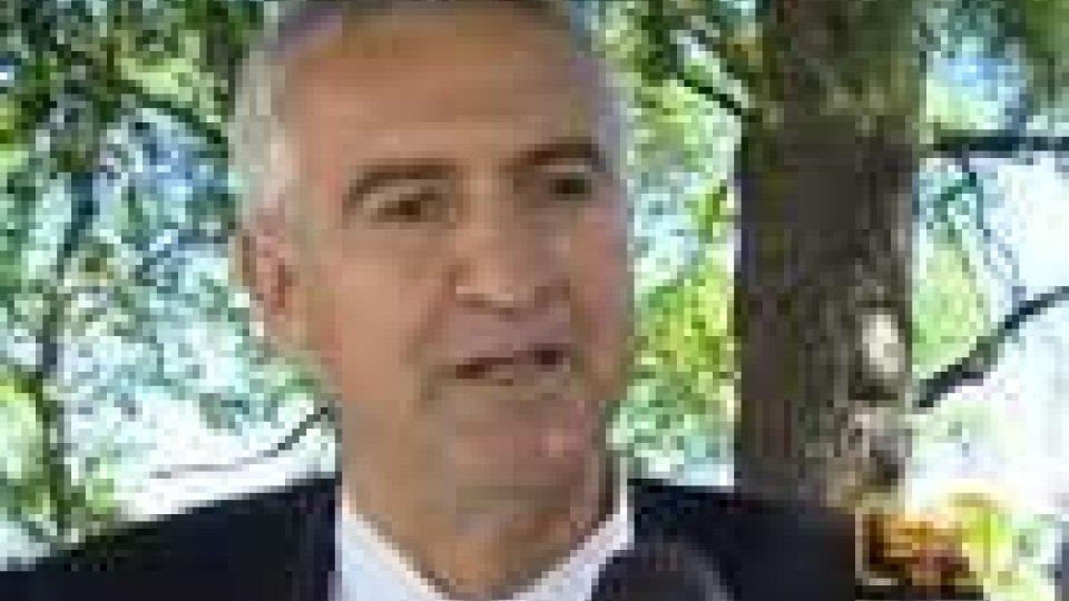 San Marino - Parla Flavio Pelliccioni, scarcerato dopo una detenzione di oltre 4 mesi