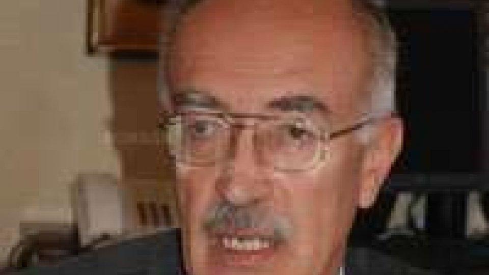 San Marino: Masi (AP) chiede di uscire dal governo senza mea di Dc, PSd e Ps