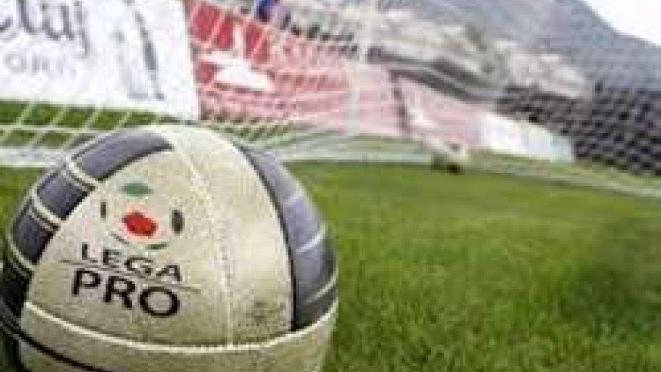 Il big match Pordenone-Parma