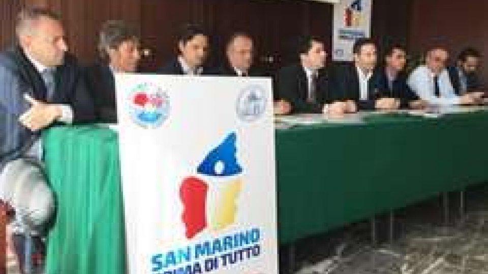 San Marino Prima di Tutto