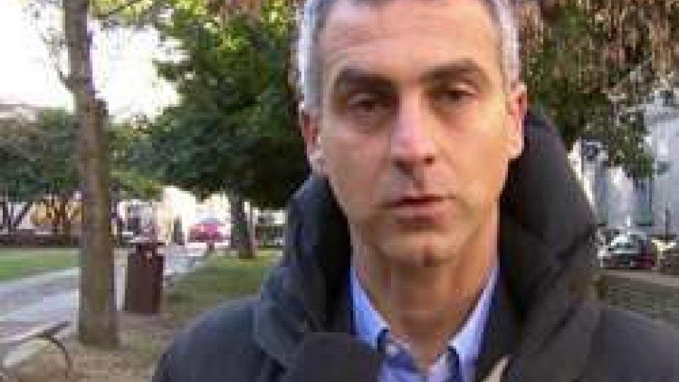 JamilSadegholvaadSicurezza a Capodanno: a Rimini e provincia predisposto dispositivo antiterrorismo