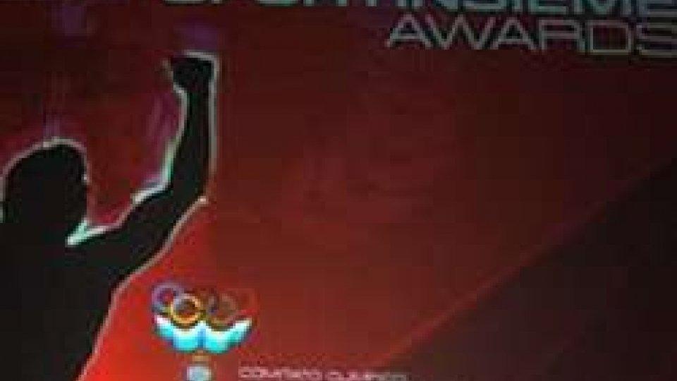 San Marino Sport Awards
