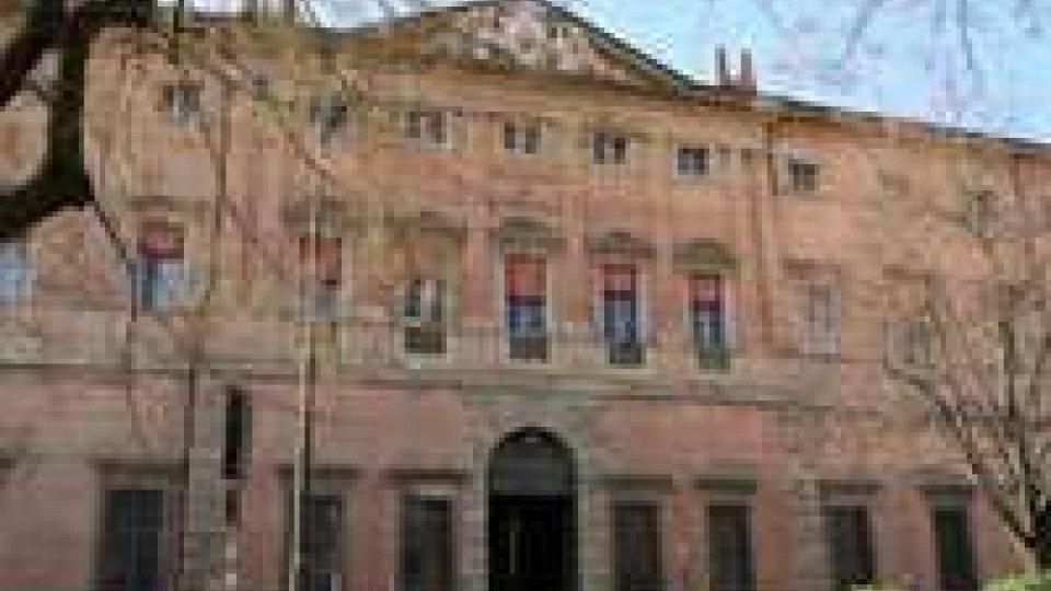 Per 7 anni lontani dalla propria madre: ora il Tribunale di Bologna le ha restituito i bimbi