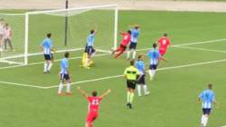 Serie D Girone FSerie D Girone F: nuovo ribaltone in classifica