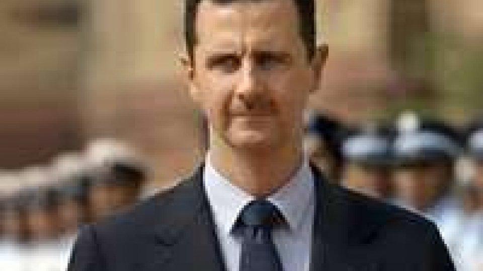 Siria. Francia chiede una missione Onu più forte