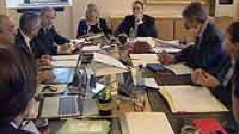 San Marino: la replica del Congresso alle accuse dell'opposizione