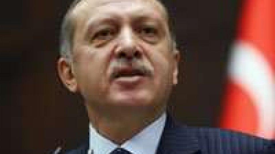 Turchia: sondaggio, anche elettori Erdogan bevono alcol