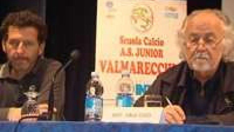 Convegno sullo sport a Pietracuta: ospiti Acori, Osio, Galvani ed Italo Cucci