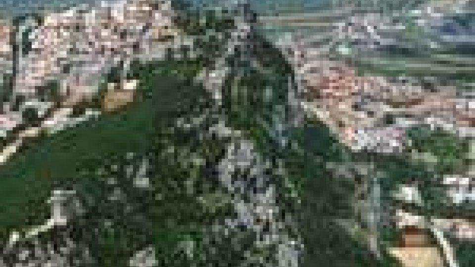 San Marino - Movimento Rete sulla trasparenza in politica