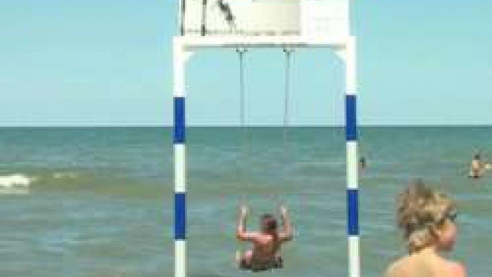 Spiagge: Corte Ue boccia rinnovo concessioni senza gara