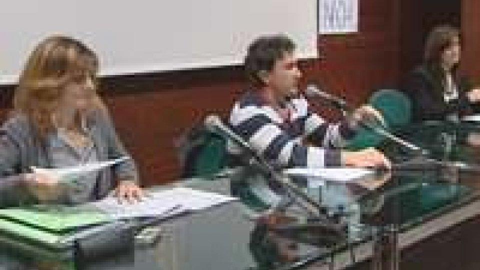 Poste: la trasformazione dell'Ente in SPA scatena le proteste dei dipendenti