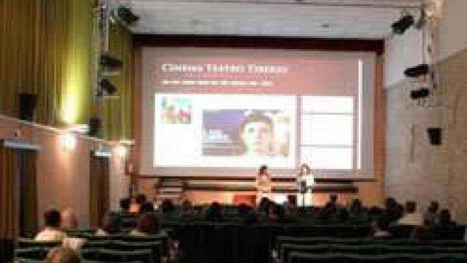 """Parte la nuova stagione al Cinema Tiberio con il film """"La gabbia dorata"""""""