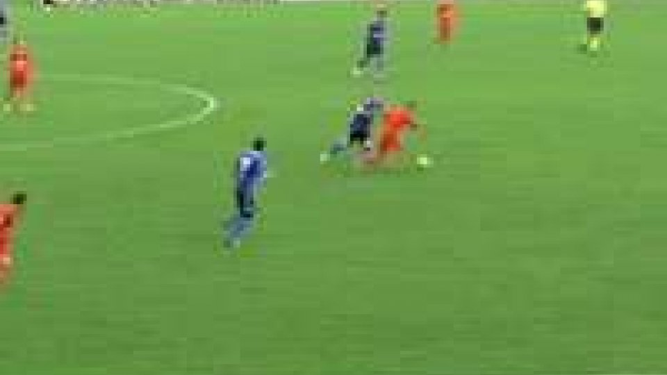 Lega Pro, 17esima giornata: da san Marino - Reggiana alle altre gare in programmaLega Pro, 17esima giornata: da san Marino - Reggiana alle altre gare in programma