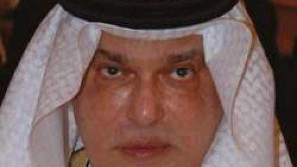 Mohammed Ali Ismail Turki