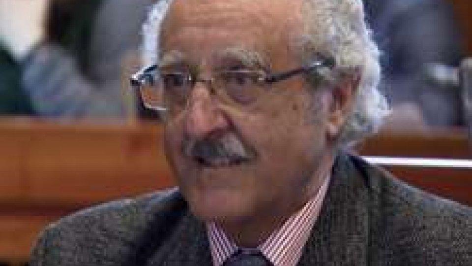 Wafik GraisBanca Centrale: Grais rimanda l'incontro con il governo