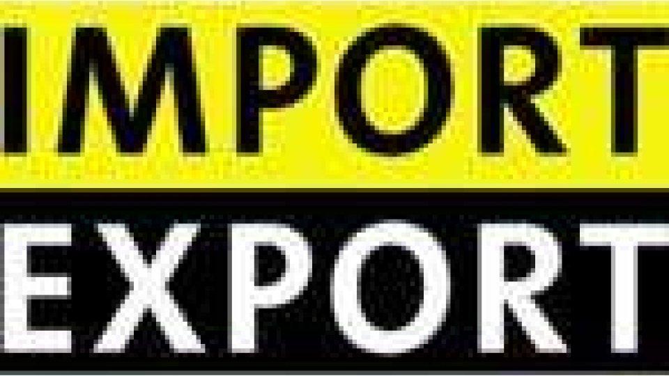 Import-Export, l'Italia è il partner commericale privilegiato