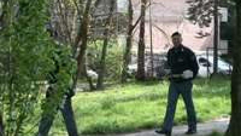 Rimini: lite tra parenti degenera in accoltellamento