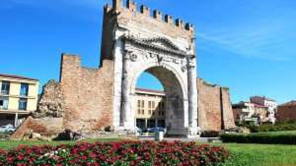 Visite guidate a Rimini, tanti itinerari da scoprire