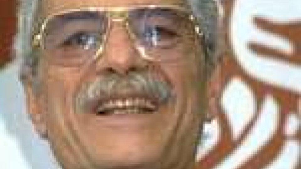 Scompare l'attore Nino Manfredi
