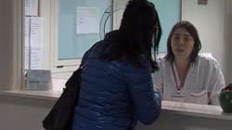 Influenza 12 volte inferiore al 2015Influenza a San Marino: incidenza 12 volte inferiore rispetto al 2015