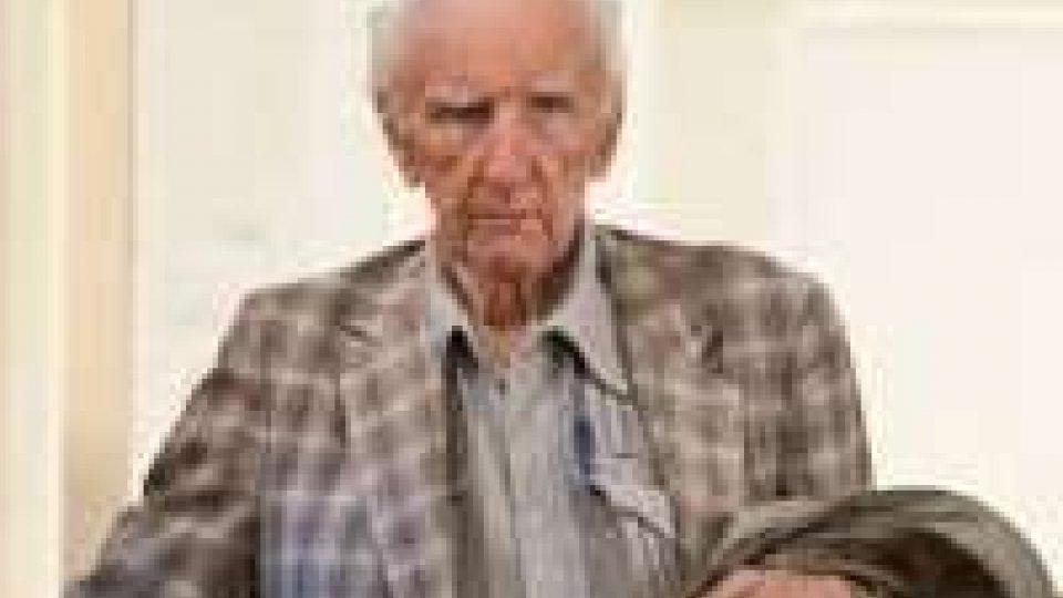E' morto Laszlo Csatary, accusato della deportazione di 15mila ebrei