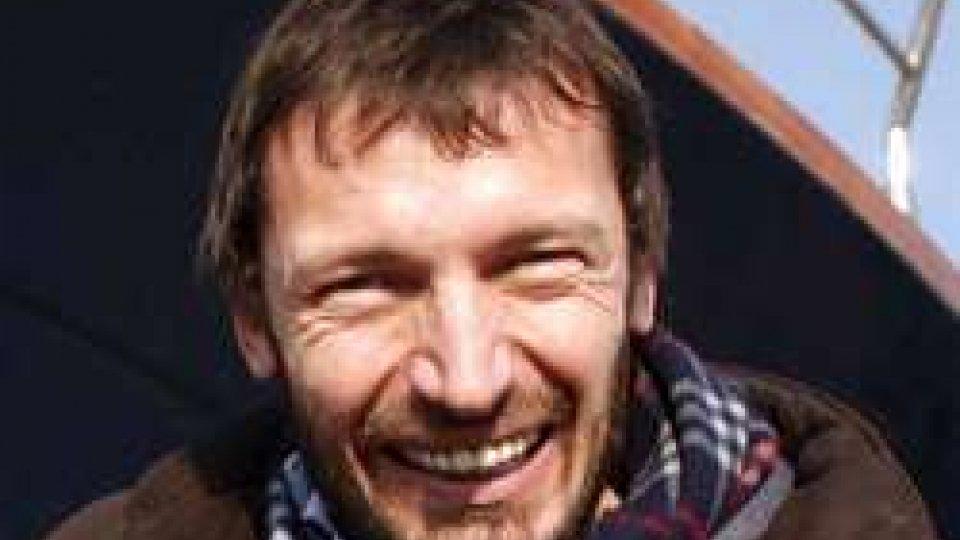 Giulio Lolli