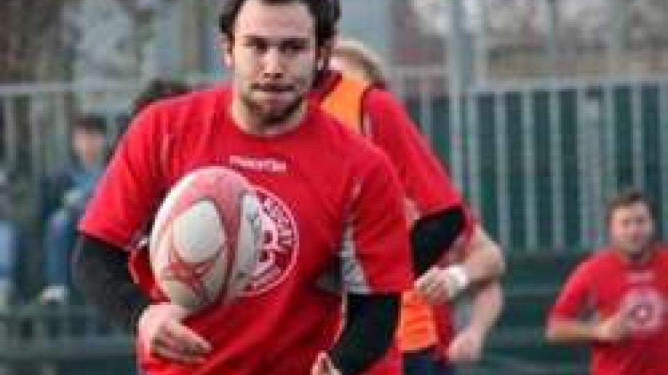 Amarcord Rugby Rimini San Marino: al via la stagione agonistica 2017/2018
