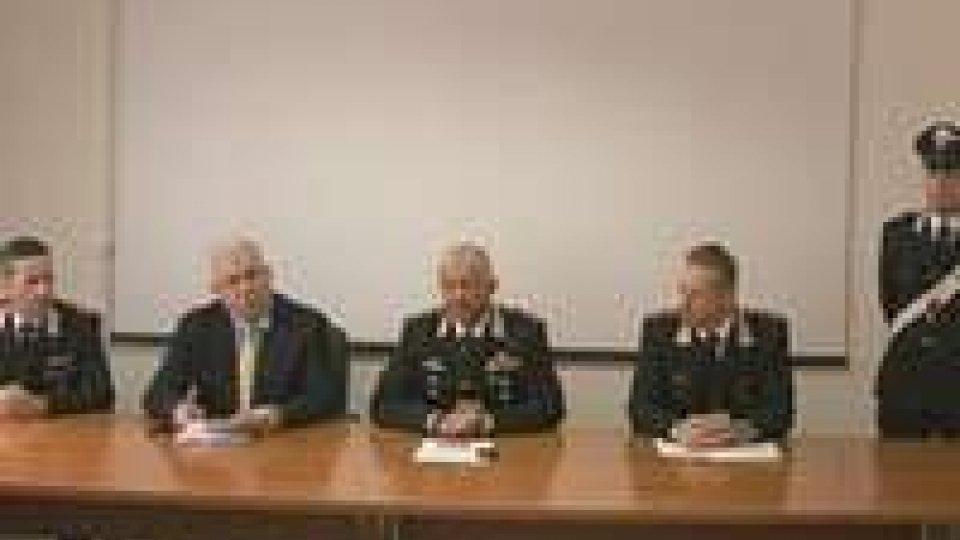 Accoltellamento a Cattolica: arrestati i 3 ragazzi