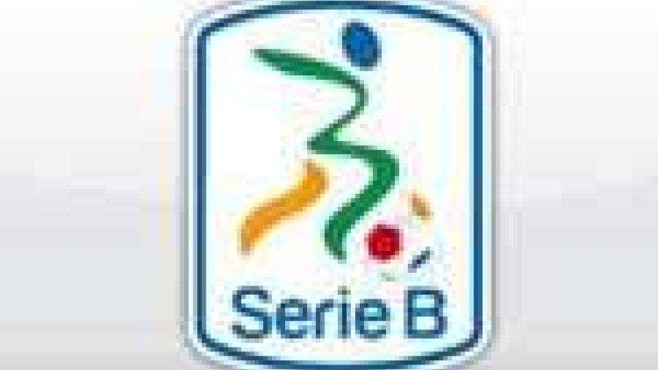 Serie B: Bene Atalanta e Novara, Torino ko